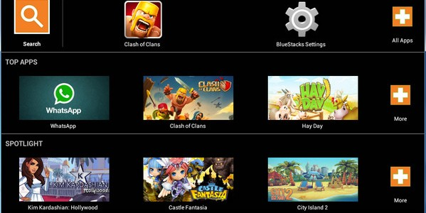Download and Install BlueStacks on PC (Windows & Mac)
