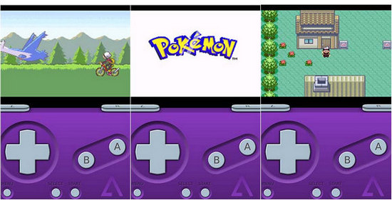 How to Get Pokemon on Your iPhone Without Jailbreak