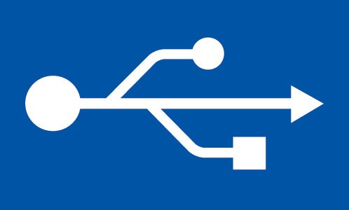 Fix 'USB Device Not Recognized' in Windows