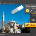 Movavi Photo Editor Review Featured Image