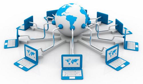 Free Public DNS Servers