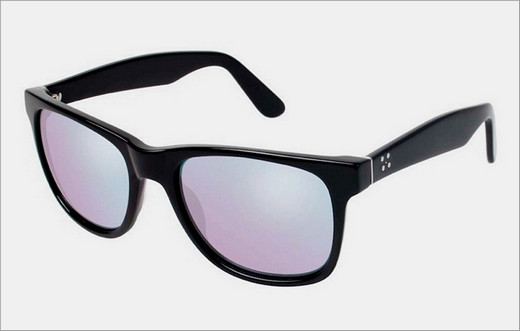 Enchroma CX Sunglass is a Cool Invention