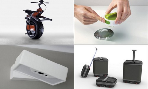 20 Cool Inventions You May Not Know About