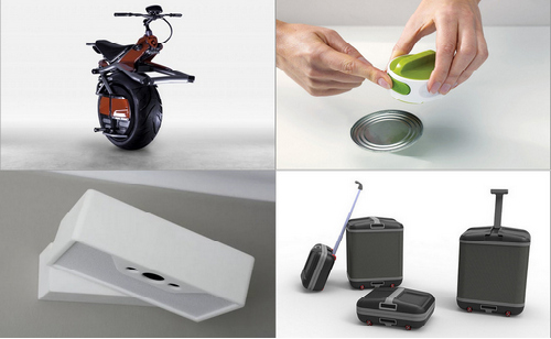 List of Cool Inventions Featured Image