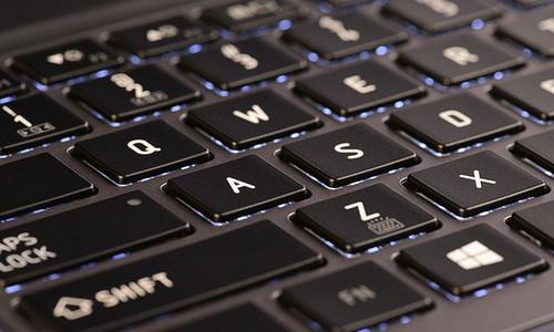 Laptop Keyboard Not Working? 5 Ways to Fix