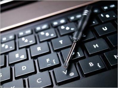 Laptop Keyboard Not Working? 5 Ways to Fix It - Incredible Lab