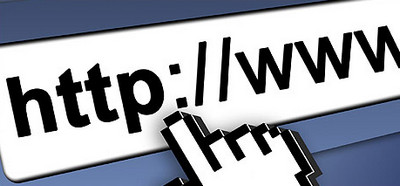 Checking The URL