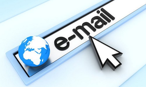 Top 15 Best Free Email Service Providers
