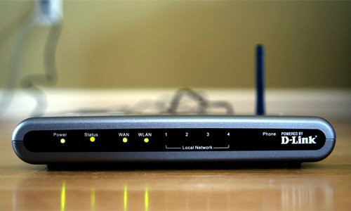 DNS Probe Finished Bad Config Featured