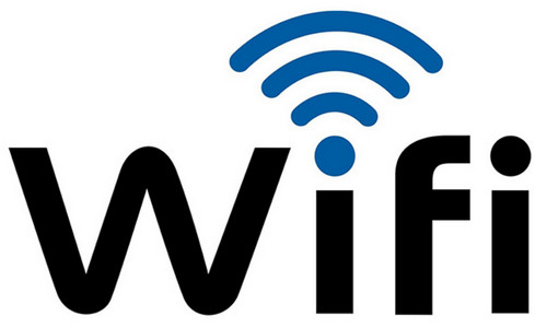Funny and Clever Wifi Names Featured