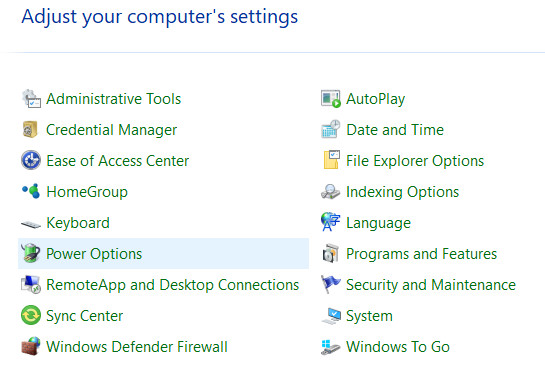 How to Fix 'Driver Power State Failure' Error in Windows 7