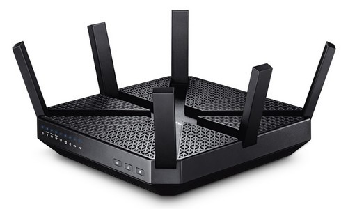 The Best TP-Link Router Reviews