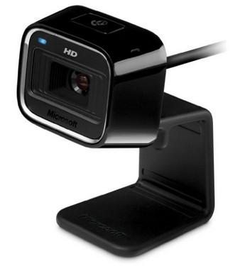 Microsoft Lifecam 5000
