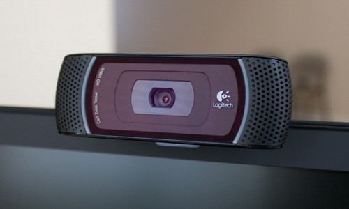 7 Best Webcams for PC Reviewed