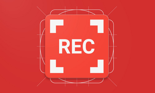 Best Screen Recording Software Featured