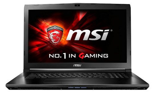 The Best MSI Gaming Laptops Reviewed