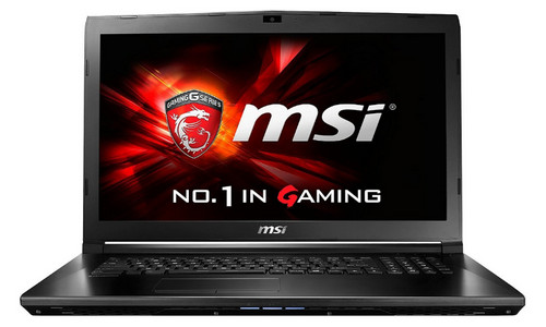 Best MSI Gaming Laptops Review Featured