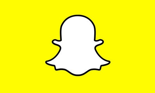 7 Best Apps Like Snapchat for Android & iOS