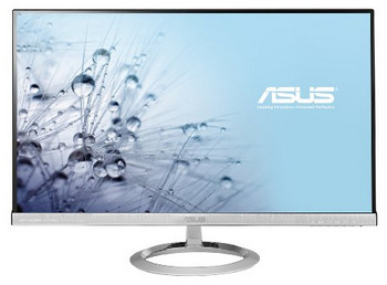 Asus 27 Inch IPS Monitor