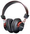 Avantree Bluetooth Headphone