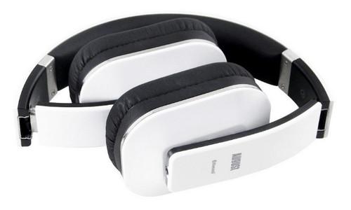Best Bluetooth Headphones Under 50 Featured
