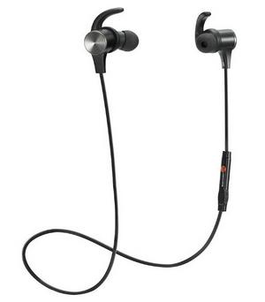 Taotronics Bluetooth Earbuds