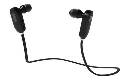 Best Bluetooth Earbuds Under 50 Bucks Featured