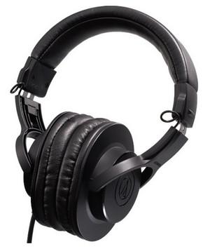 50 throughout appreciation headphones