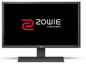 BenQ ZOWIE 27 Inch Console Gaming LED Monitor