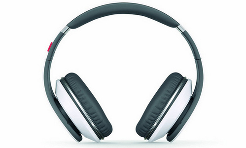 Best Over Ear Headphones Under 50 Featured Image