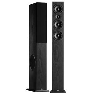 jbl tower speakers. jbl loft 50 floor standing loudspeakers jbl tower speakers
