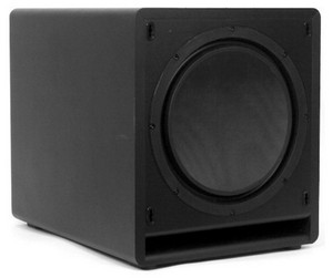 Klipsch SW-112 Reference Series 12 Inch Powered Subwoofer