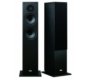 Onkyo SKF-4800 2-Way Floor-standing Speakers