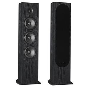 Pioneer Andrew Jones Floor Speakers