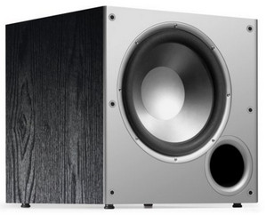 Polk Audio PSW10 10-Inch Sub-woofer