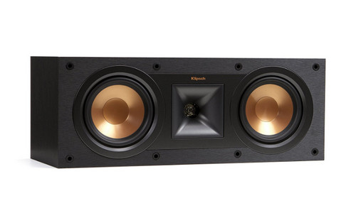 Best Center Channel Speakers Featured Image