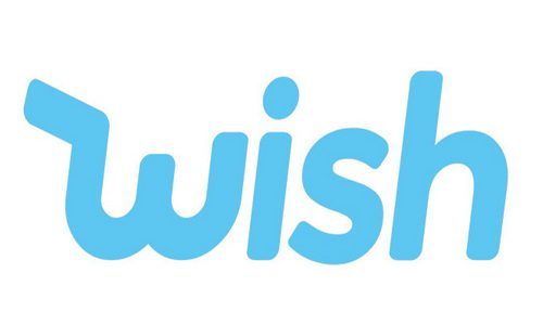 7 Best Apps Like Wish for Android & iOS