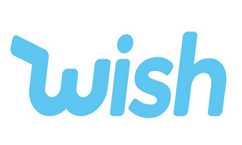 Best Apps Like Wish Featured Image