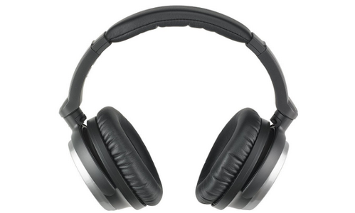 Best Noise Cancelling Headphones Under 100 Featured Image