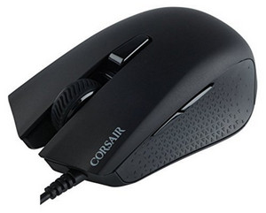 Corsair CH-9301011-NA Harpoon RGB Gaming Mouse