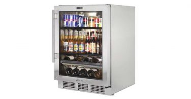 Best Beverage Coolers Featured