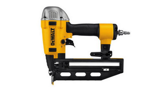 Best Coil Nailer For Fencing New Coil Photos