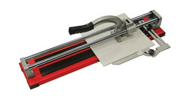 Best Ceramic and Porcelain Tile Cutters Featured