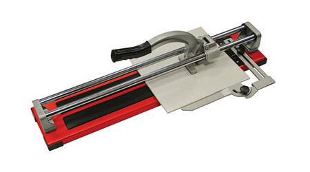 4 Best Tile Cutters for Ceramic and Porcelain Tiles - Incredible Lab