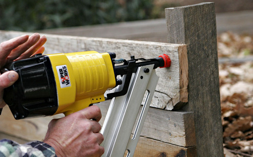 5 Best Nail Guns For Fencing Reviewed 2019 Incredible Lab