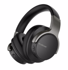 AUSDOM ANC8 Bluetooth Headphone