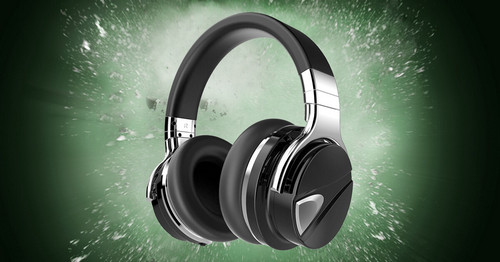 8 Best Bluetooth Headphones Under 100 Dollars Incredible Lab