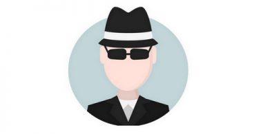 Parental Spy App Mobile Featured