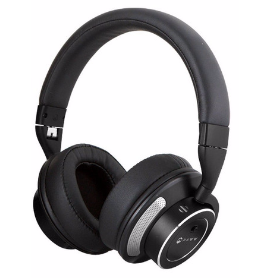 Paww WaveSound 3 Bluetooth Headphone