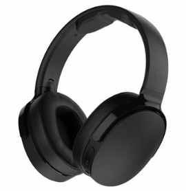 Skullcandy Hesh 3 Bluetooth Headphone